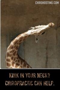 giraffe-chiropractic