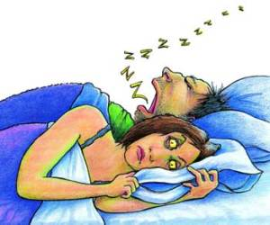 sleep-anea-relationship