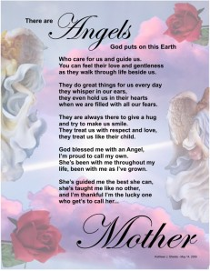 mothers-day-poem-jpg