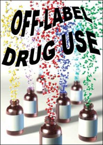 Drug pills exploding from their bottles,
