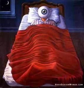 insomnia-01