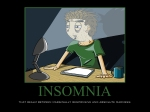 InsomniaMP