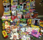 ToysforTots-toyscollected
