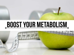 ways-to-boost-metabolism-01