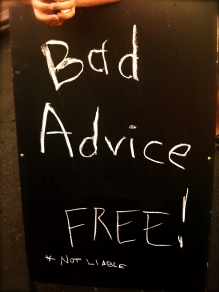 bad-advice-1