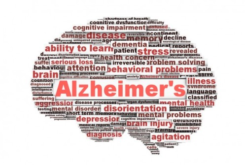 alzheimers-disease1
