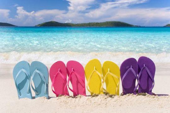summerfootwear