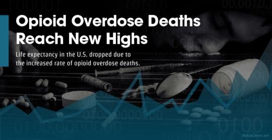 Opioid-Overdose-Deaths_
