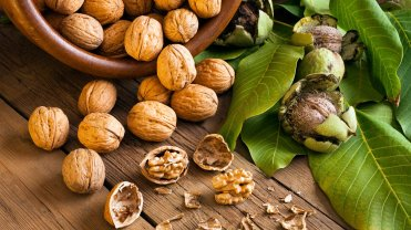 walnuts-superfood
